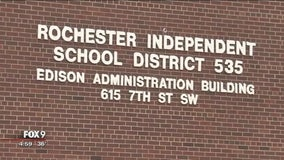71 Rochester students sent home after failing to present immunization papers