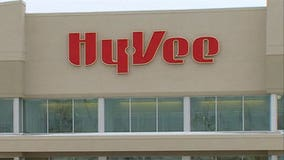 Hy-Vee's Minnesota locations will no longer be open 24 hours