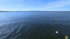 Body of 32-year-old missing swimmer found in Big Kandiyohi Lake
