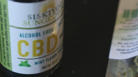 Is It Legal: Hemp and CBD products in Minnesota