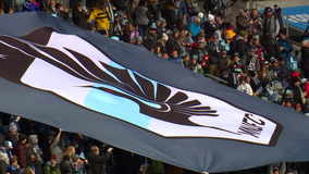 Minnesota United gets drawn to Group D in 'MLS is Back Tournament'