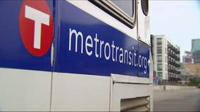 Metro Transit expanding bus, light rail service on some routes to pre-pandemic levels