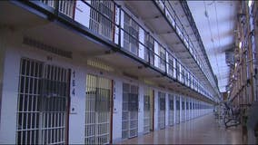 Stillwater prison guard looking for answers after testing positive for COVID-19 twice