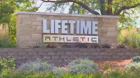 Life Time Fitness CEO: 'No choice' but to furlough 90 percent of 40,000 employees