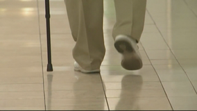 MDH takes control of Minneapolis nursing home to 'ensure resident safety'