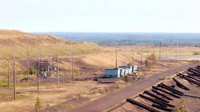 Minnesota court rejects 2 major permits for planned PolyMet mine