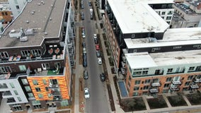 Twin Cities apartment boom leaves people behind