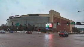 Minnesota Wild's lease for Xcel Energy Center extended through 2035