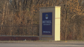 Bethel University to lay off faculty as part of personnel, expense cuts beginning in 2020