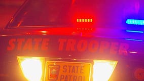 State Patrol: Sharp increase in speed-related deaths on Minnesota roads