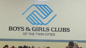 Boys & Girls Clubs of Twin Cities offering free weekly meal packages for families during school closures