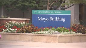 Mayo Clinic, Abu Dhabi Health Services open hospital in UAE