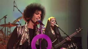 Fans, friends reflect on 5th anniversary of Prince's death