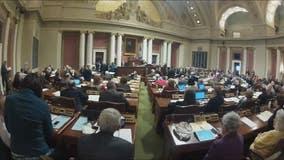 Minnesota primary live results: State Legislature races