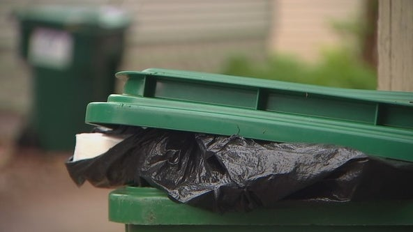 Minnesota Supreme Court rules St. Paul must pay trash haulers even if residents vote against system