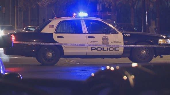 Secret discipline: Does 'coaching' allow officers to slip through cracks?