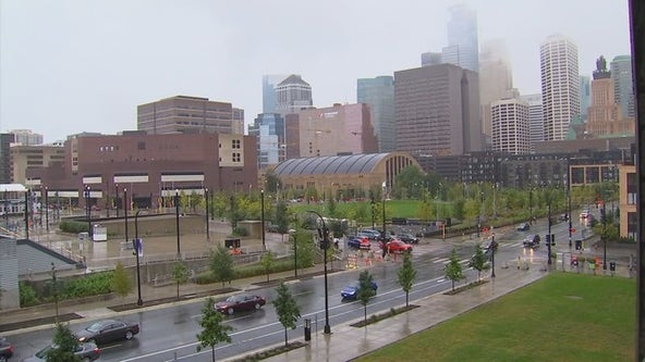 MN Appeals Court rules City of Minneapolis cannot operate Commons Park