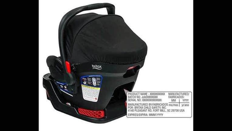 0017731b-Britax car seat_1453410077667.jpg