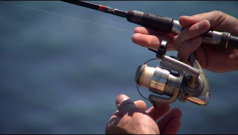 fishing generic_1496002949658.JPG