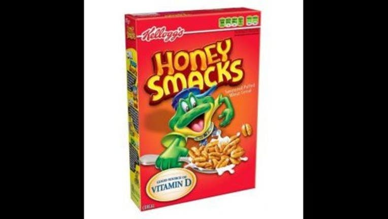 honey smacks kellogg recall_1529073302472.jpg.jpg