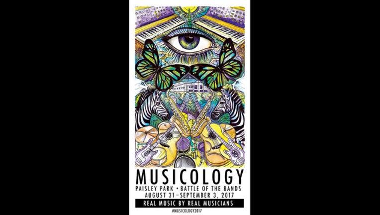 Musicology 2017 Poster_1499450096469.jpg