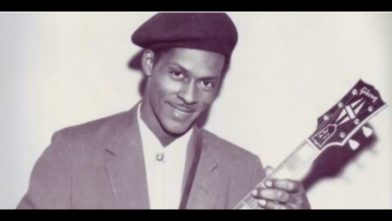 034c18ad-chuck berry_1489881787643.PNG