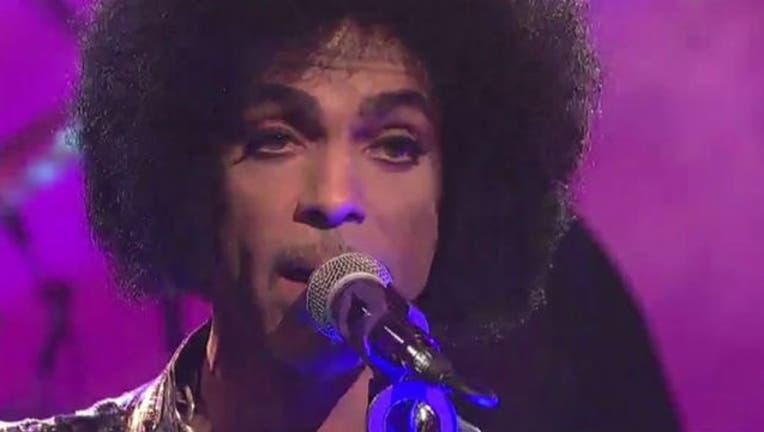prince-singing_1461932776272.jpg