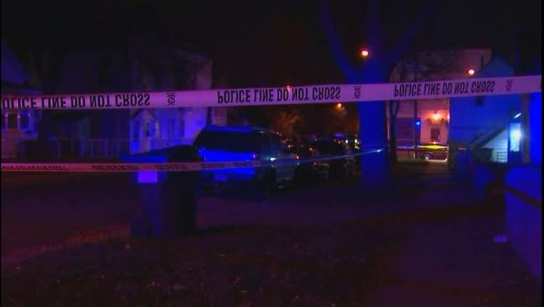 04537166-st. paul crime scene_1445222520774.JPG