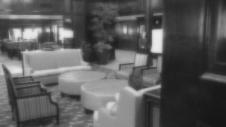 045f4e08-7P HOTEL SEX TRAFFICKING TRAINING _00.00.54.11_1541114570046.png.jpg