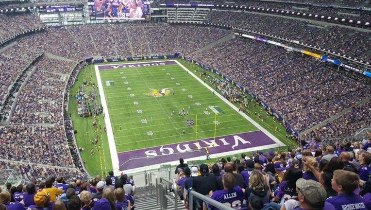 US Bank stadium preseason game_1472426554286.jpg