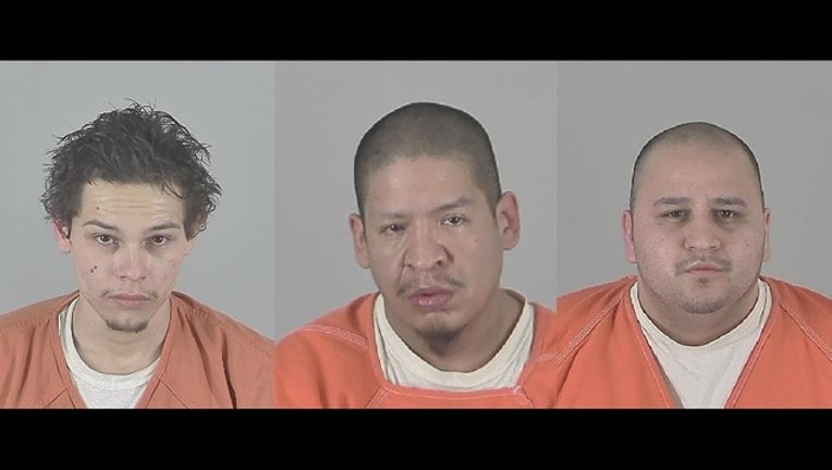 05751886-suspects in home invasion officer involved shooting_1484343399131.jpg