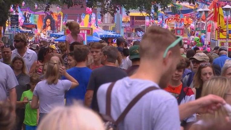 8-31-18 State Fair Crowds VO_KMSPb5d9_186.mp4_00.00.10.12_1535748052925.png.jpg