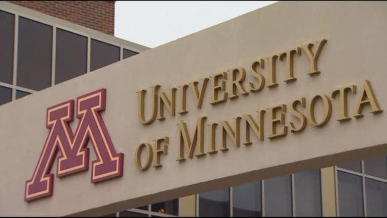 University of Minnesota.JPG