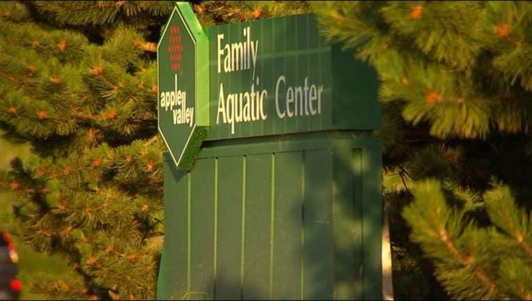 07874e7c-aquatic center_1531014083661.JPG.jpg