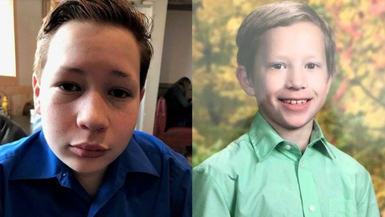 07981457-missing Duluth boys_1557262407945.jpg.jpg