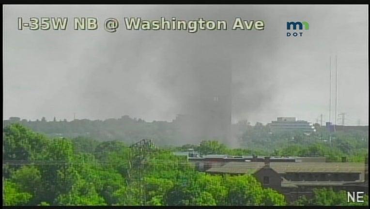 08bf7680-Smoke 35W Washington Ave KMSPBCME01.mpg_00.00.00.00_1527871930583.png.jpg