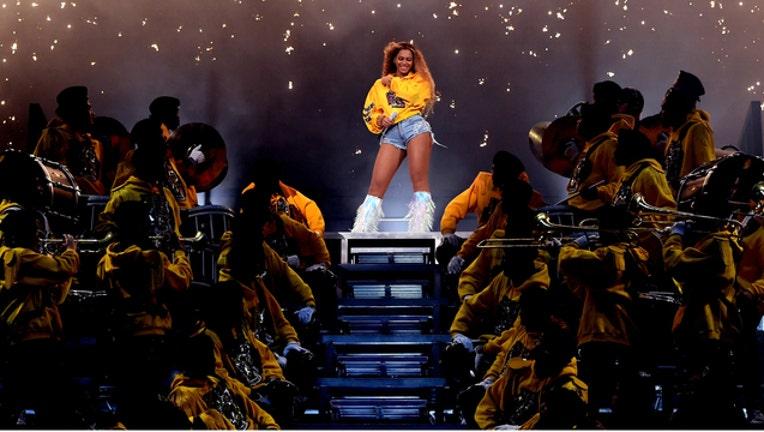 08ebdb01-GETTY Beyonce Knowles_1556032459986.jpg-407693.jpg