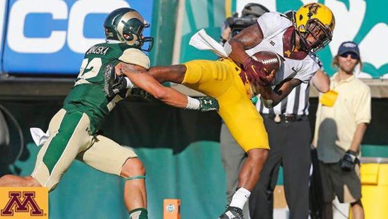 08fa2167-KJ Maye touchdown