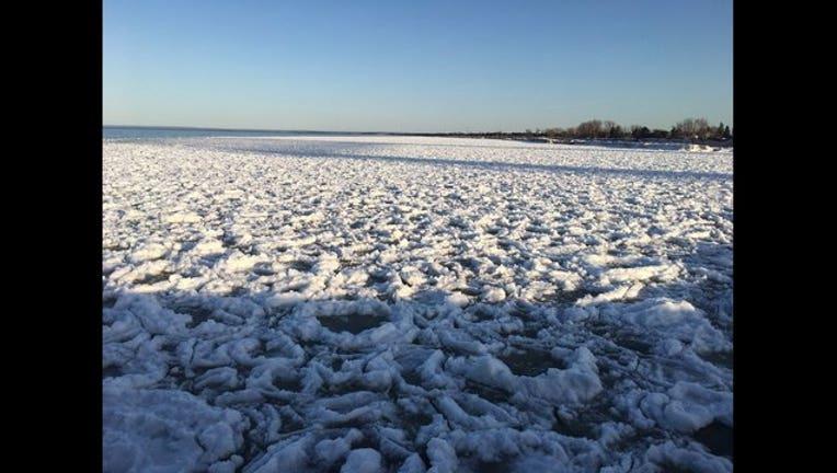 09156da4-ice duluth_1524963984347.jpg.jpg