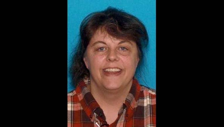 0b0e2ad8-Tanis Larson missing_1525107587859.jpg.jpg