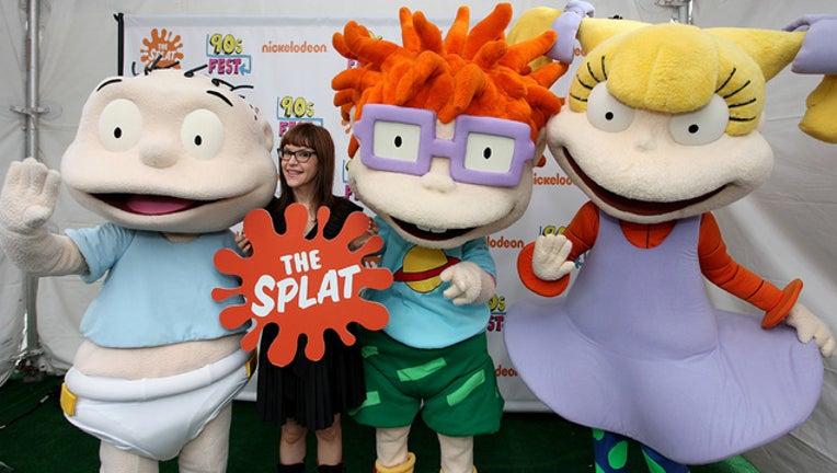 0b491b5c-GETTY_Rugrats-Nickelodeon-402429