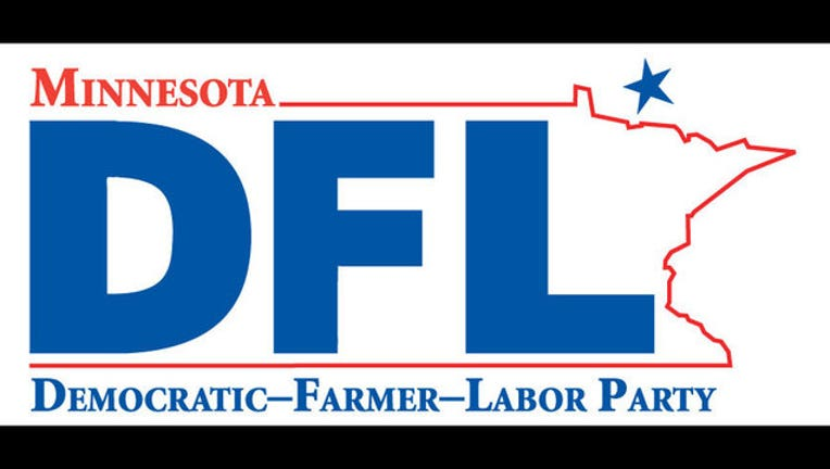 0c532587-Minnesota-DFL-logo_1488671008505.jpg