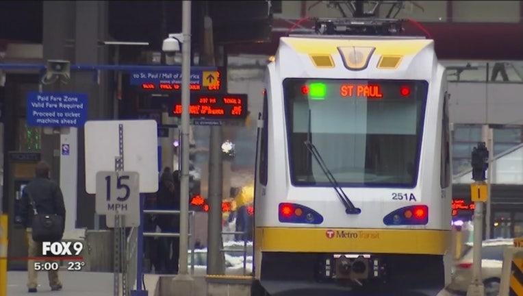0cf4bf9c-Metro_Transit_study_finds_racial_dispari_0_20151217233705