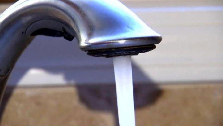 0d8f14cc-drinking-water-faucet_1453152509402-402429-402429.jpg