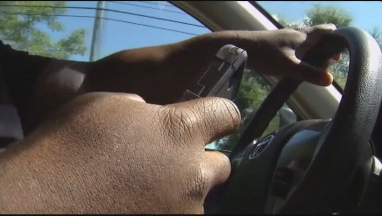 6-P-HANDS FREE DRIVING _00.00.07.28_1552689496746.png.jpg