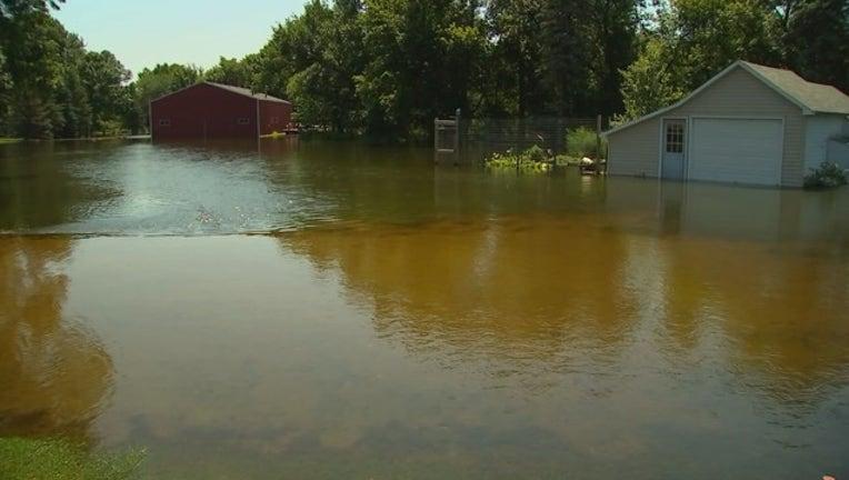10d6b183-SW MN flooding.jpg