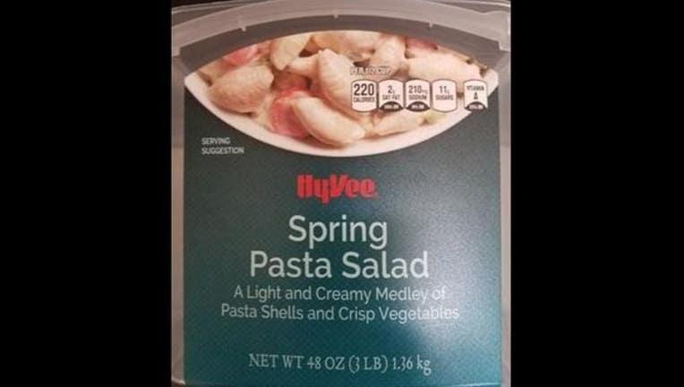 salad_1531880782270.JPG