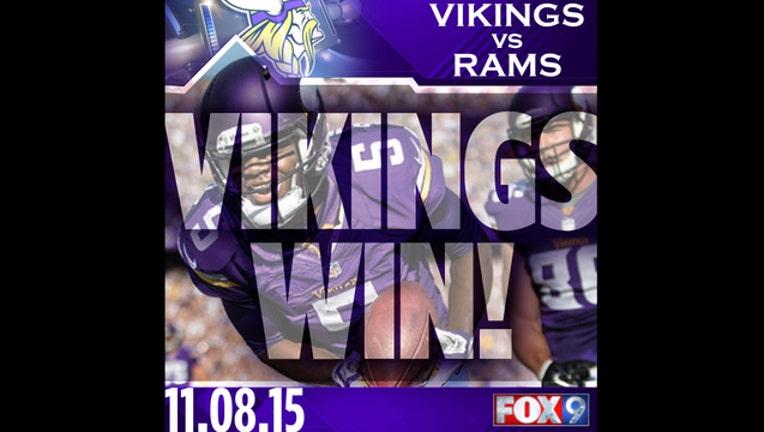 1219cb0e-Vikings_Win_110815_1447019730887.jpg