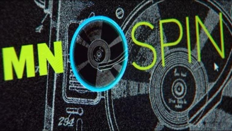 12834749-MnSpin_music_streaming_starts_at_Hennepi_0_20170707202803