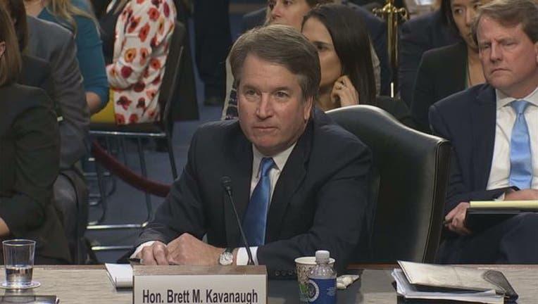 12b98340-Supreme Court nominee Brett Kavanaugh 090618-401720-401720